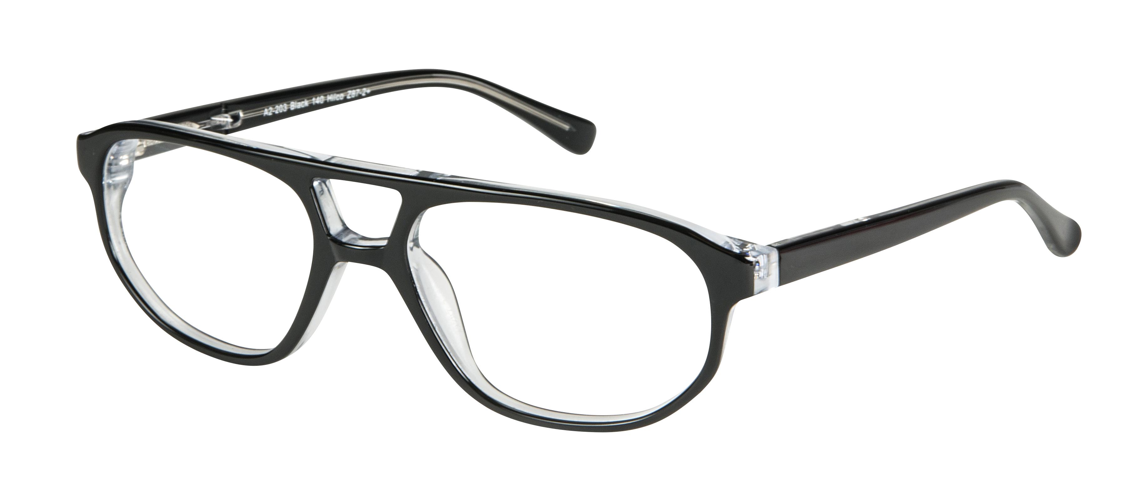 Safety Eyewear Safety Glasses Network