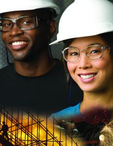 OnGuard Safety Eyewear-1