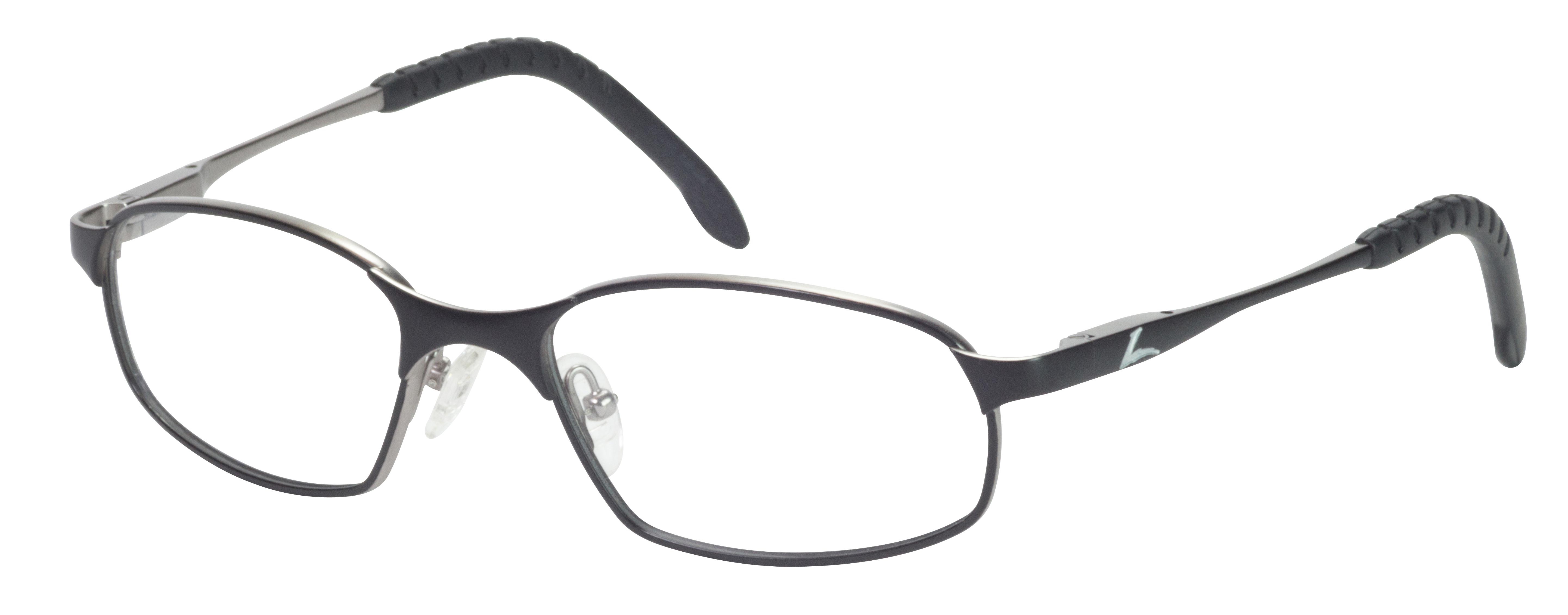 Safety Eyewear – Safety Glasses Network