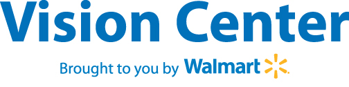 Walmart Vision Centers - Safety Glasses Network