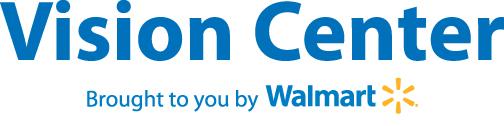 Walmart Vision Centers