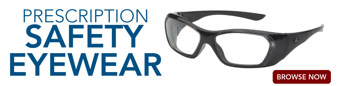 c01778b1b6c Home · Safety Eyewear · Program Details · Retail Partners · Contact Us · safety  eyeglasses