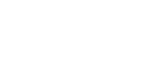 Safety Glasses Network