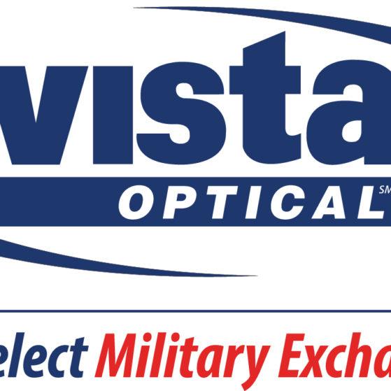 Vista Optical (Military)