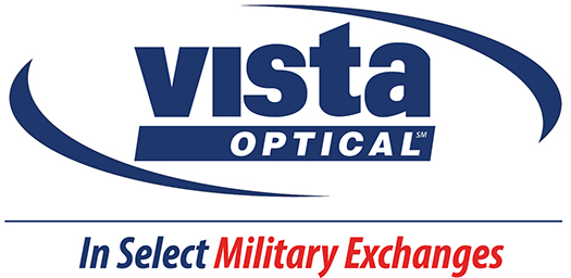 Vista Optical Military
